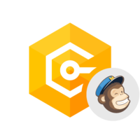 [>-5% Off Coupon code] dotConnect for MailChimp