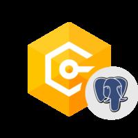 15% OFF dotConnect for PostgreSQL