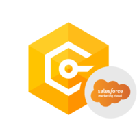 15% OFF dotConnect for Salesforce Marketing Cloud