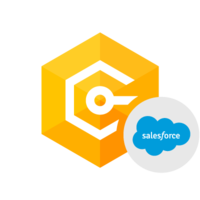 >5% Off Coupon code dotConnect for Salesforce
