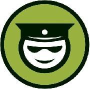 StaffCop Standard discount coupon