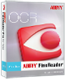 ABBYY FineReader Pro for Mac Upgrade discount coupon