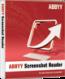 ABBYY Screenshot Reader discount coupon