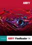 ABBYY FineReader 14 Enterprise for Windows