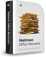 [>10% Off Coupon code] Hetman Office Recovery