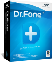 >40% Off Coupon code dr.fone - Android Unlock (Mac)