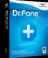 dr.fone - Android Unlock (Mac) boxshot