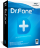 dr.fone - Android Backup & Restore for Mac boxshot