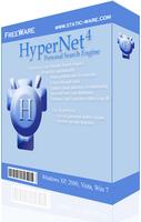 HyperNet4 discount coupon