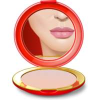 >25% Off Coupon code Luxand Glamourizer