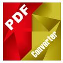 Lighten PDF Converter for Windows discount coupon