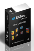 EATree MT4 (3 licenses) discount coupon