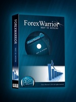 Forex Warrior EA 3M
