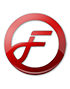 See more of Flash Optimizer [Business license for 1 dev]