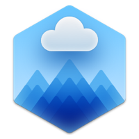 CloudMounter for Mac