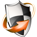 >15% Off Coupon code SilverSHielD upgrade from Pro to Pro-XL