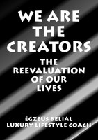 We Are The Creators discount coupon