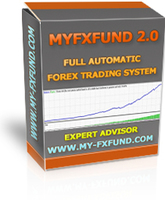 [>20% Off Coupon code] Expert Advisor MyFxFund 2.0