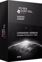 Forex inControl Reborn Full discount coupon