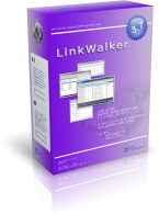 LinkWalker Leasing Edition discount coupon