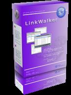 cheap LinkWalker Leasing Edition