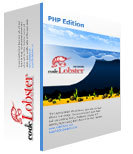 Codelobster – Lite version discount coupon