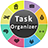 Task Organizer discount coupon