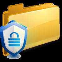 Easy Folder Guard discount coupon