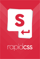 [>30% Off Coupon code] Rapid CSS 2018