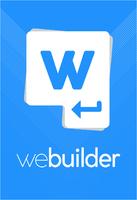 WeBuilder 2018