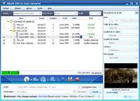 Xilisoft DVD pour Zune Convertisseur discount coupon
