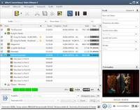 Xilisoft Convertisseur Vidéo Ultimate 6 discount coupon