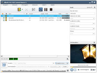 Xilisoft AVI MOV Convertisseur 6 discount coupon