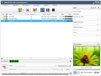 Xilisoft AVI SWF Convertisseur 6 discount coupon