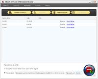 Xilisoft HTML en EPUB Convertisseur discount coupon