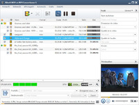 Xilisoft MOV en MP4 Convertisseur 6 discount coupon