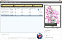 Xilisoft PDF en EPUB Convertisseur discount coupon