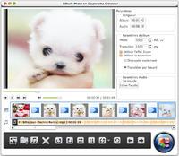 Xilisoft Photo en Diaporama Créateur pour Mac discount coupon