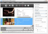 Xilisoft PowerPoint en AVI Convertisseur discount coupon