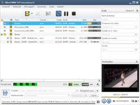 Xilisoft WMV 3GP Convertisseur 6 discount coupon