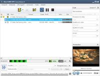 cheap Xilisoft WMV MP4 Convertisseur 6