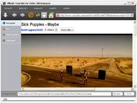 Xilisoft YouTube HD Vidéo Téléchargeur discount coupon