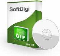 20% OFF SD Easy GIF