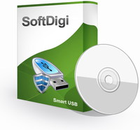 SD Smart USB discount coupon