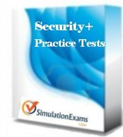 SE: Security+ Practice Tests discount coupon