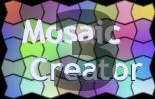 Mosaic Creator Lite discount coupon