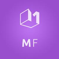 Minitek FAQ Pro for Wordpress - Standard subscription download