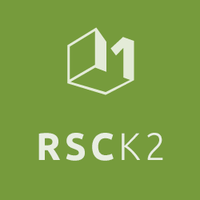 Responsive Scroller for K2 – Standard subscription discount coupon