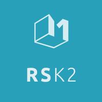 Responsive Slider for K2 – Standard subscription discount coupon