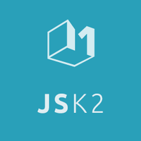 Jomsocial – K2 Integration – Professional subscription discount coupon